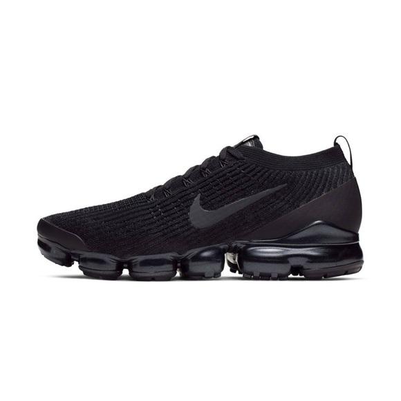 Nike Shoes | Air Vapormax Flyknit 3